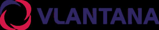 Vlantana